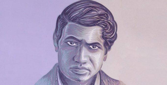 Contribution of ramanujan in mathematics
